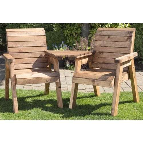 Astonishing Woodhaven Hill Twin Wooden Love Seat In 2019 Products Theyellowbook Wood Chair Design Ideas Theyellowbookinfo