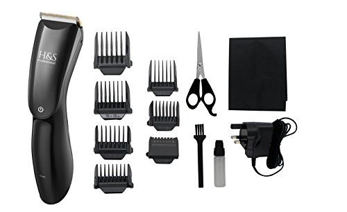 Pin By Paul Smith On Best Hair Clippers Best Hair Straightener