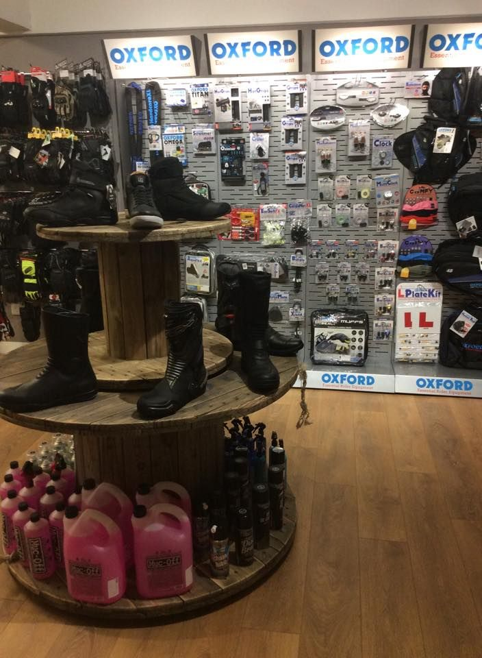 Accessories From Oxford And Our Beautiful Boot Display Stand Boots Delectable Retail Shoe Display Stands Uk
