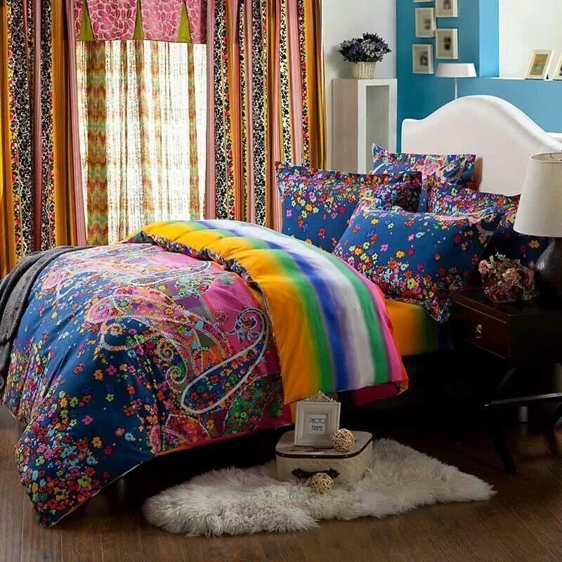 Bedding Sets Image By Debra Backus On Art Girls Pink Bedding Bed