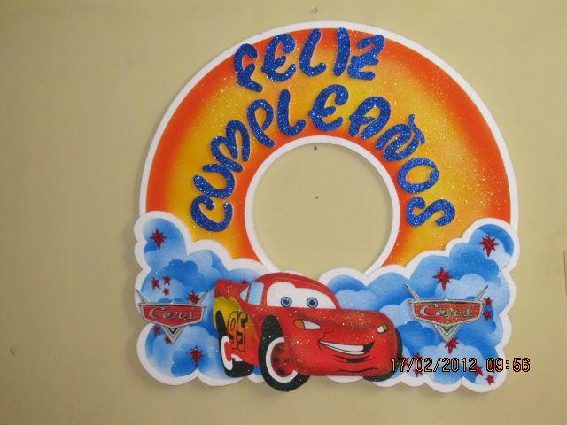 fiesta the cars - Buscar con Google