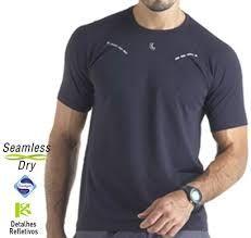 Resultado de imagem para camisa running lupo