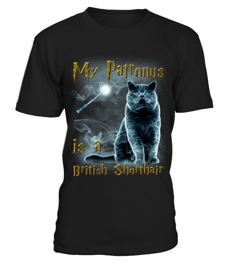 British Shorthair  #gift #idea #shirt #image #lovemypet #dog #cat