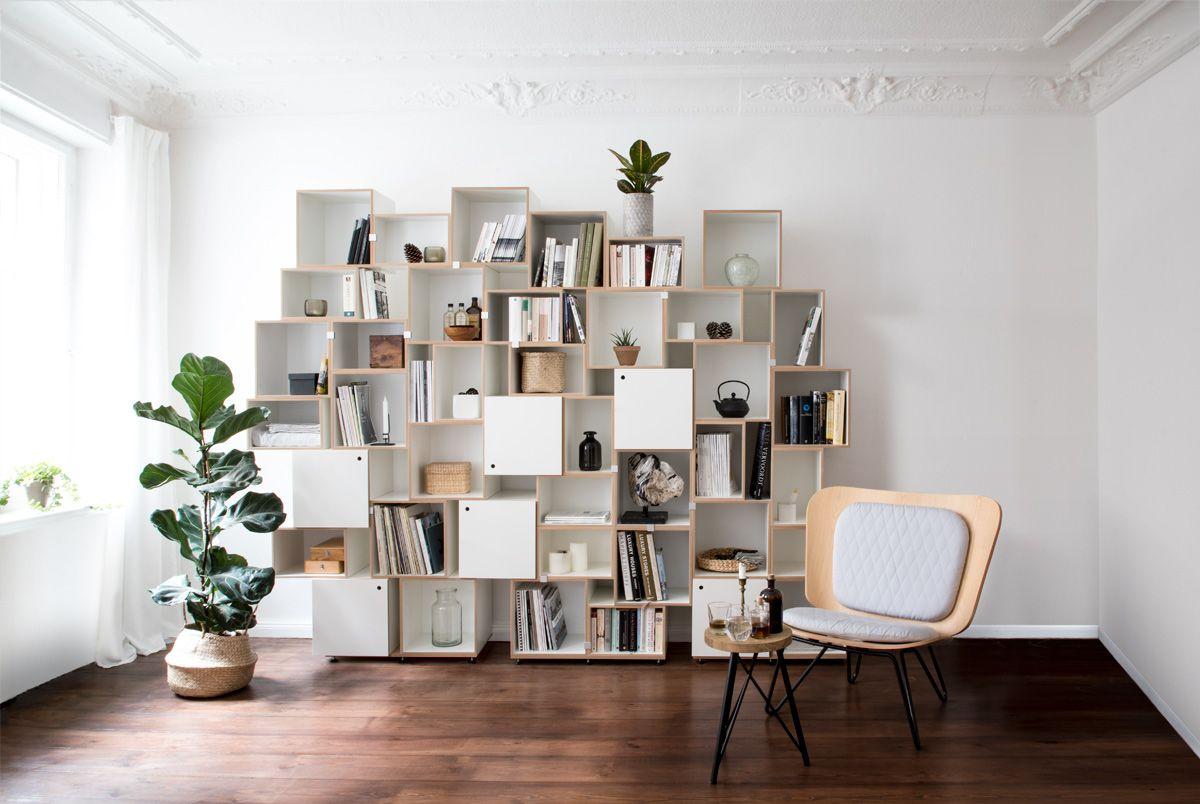Wohnzimmer Berlin ~ Pin von stocubo auf wohnzimmer bücherregale und