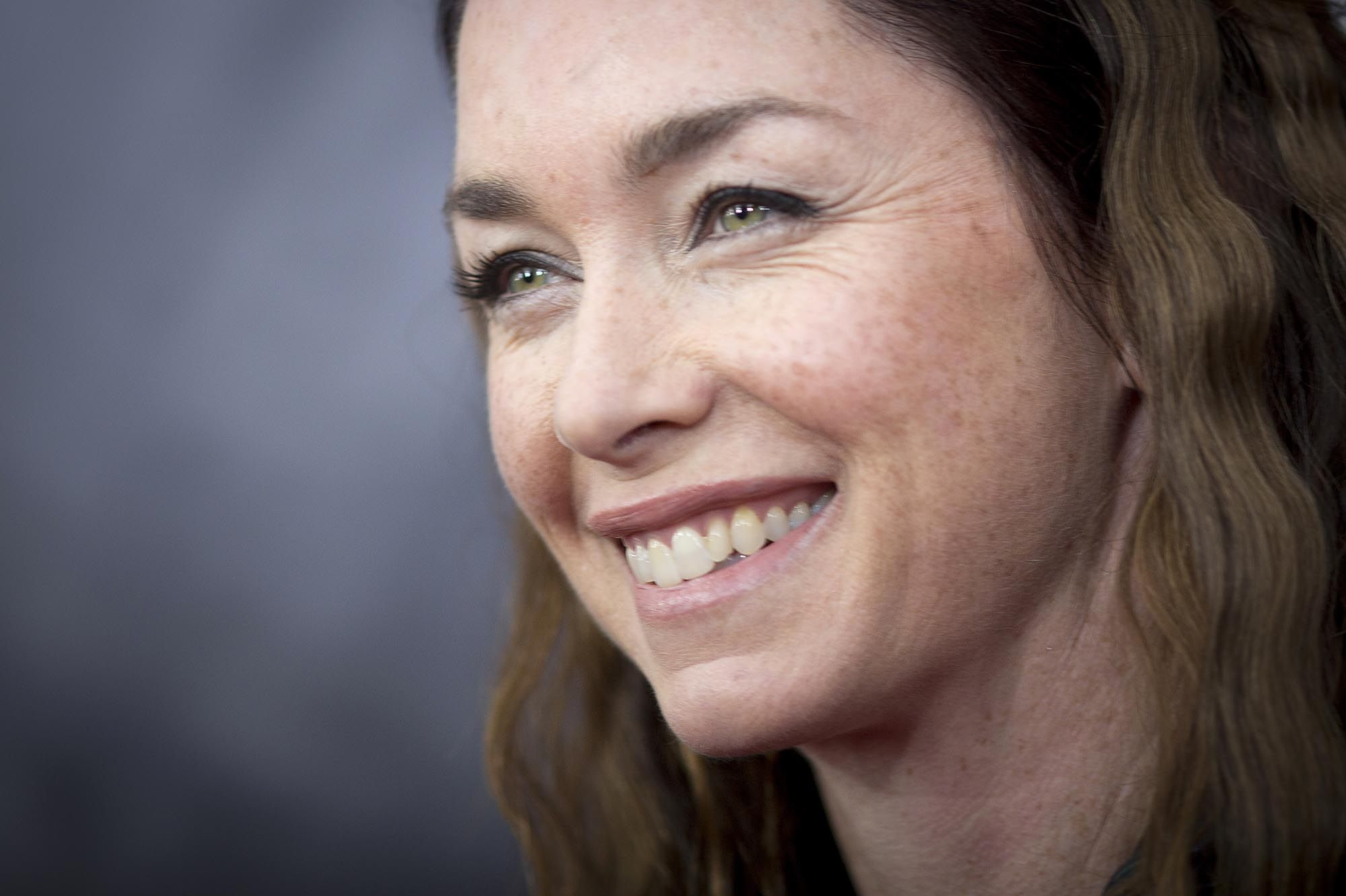 julianne nicholson husband