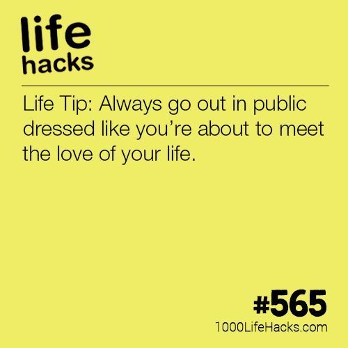 Photo of This Is So True – 1000 Life Hacks