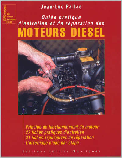 Guide Pratique D Entretien Et De Reparation Des Moteurs Diesel Pdf Comme Tout Element Technique Sur Un Bateau Le Moteur Hors Bor Diesel Rat Rod Mechanic