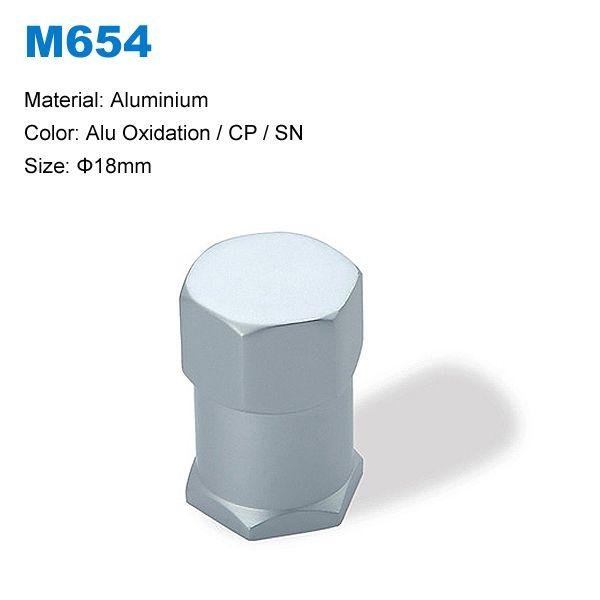 Oxidation aluminium handle,aluminium knob,small oxidation pulls ...