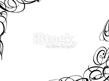 free clip art borders freeware camouflage clip art and islamic rh pinterest com au  pink camo border clip art