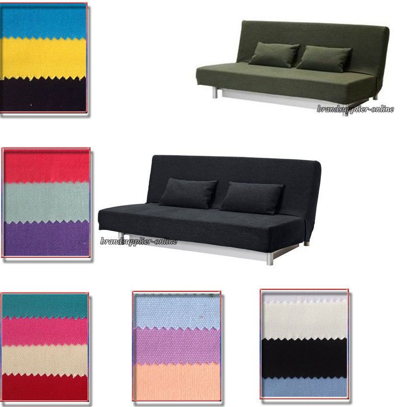 New Customized Couch Ikea Beddinge Cover Slipcovers For Beddinge