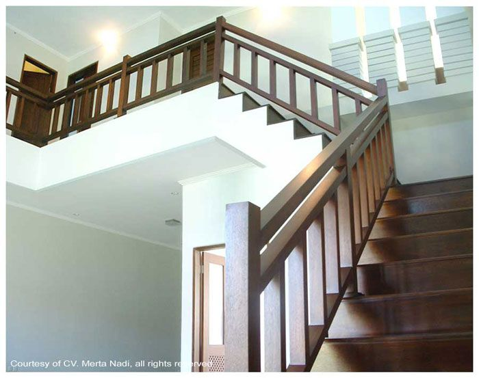 Best Image Detail For Add To Cart Square Stair Railing In 400 x 300