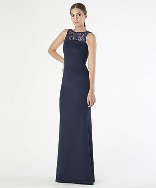 Comprar vestido fiesta en sevilla
