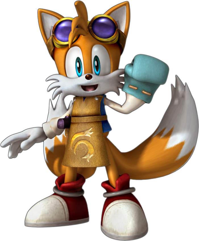 Pin By Miles Tails Prower On Miles Tails Prower In 2020 Sonic Heroes Sonic Adventure Sonic