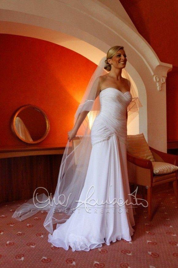 Abiti da sposa anna guerrini prezzi – Abiti da sera popolari in Italia 210c273cc58