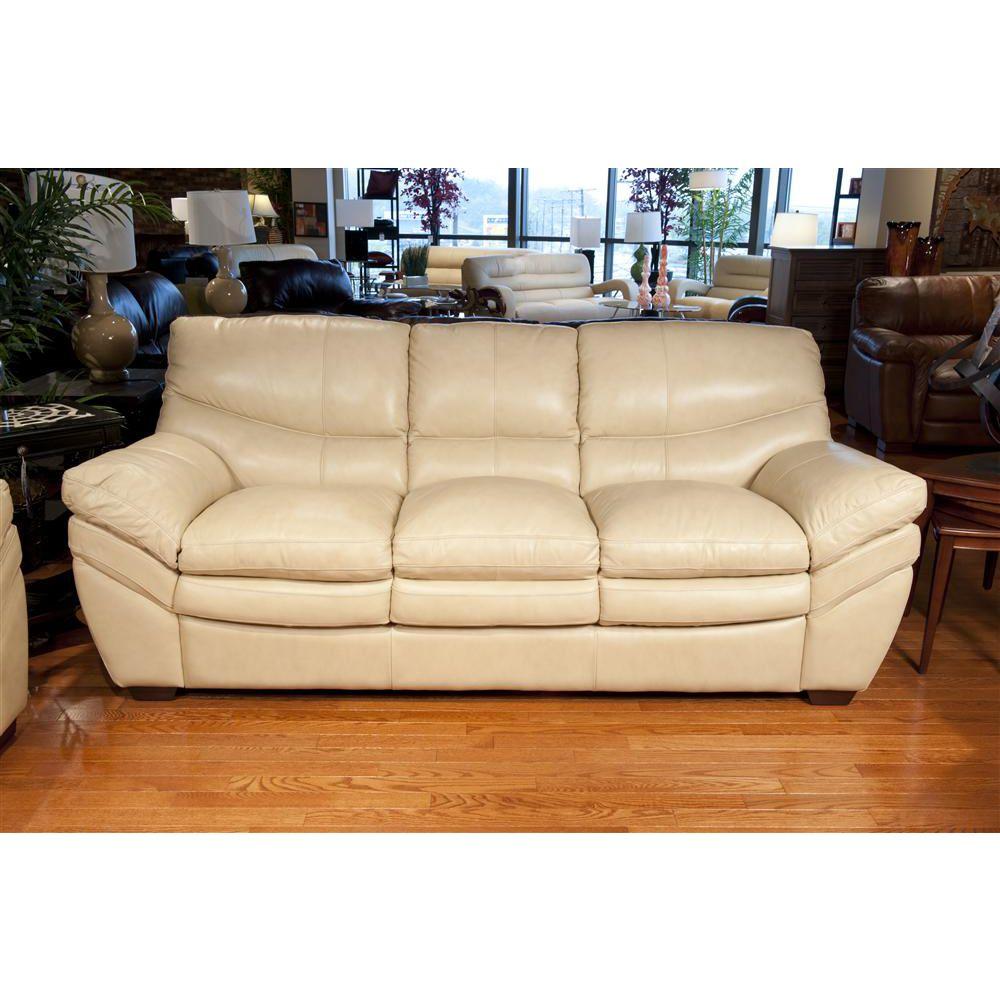 mckinley leather sofa design inspiration architecture interior rh gpixelbook com