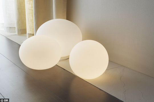 19 best luminaires sol ambiance images on pinterest | lights, sun