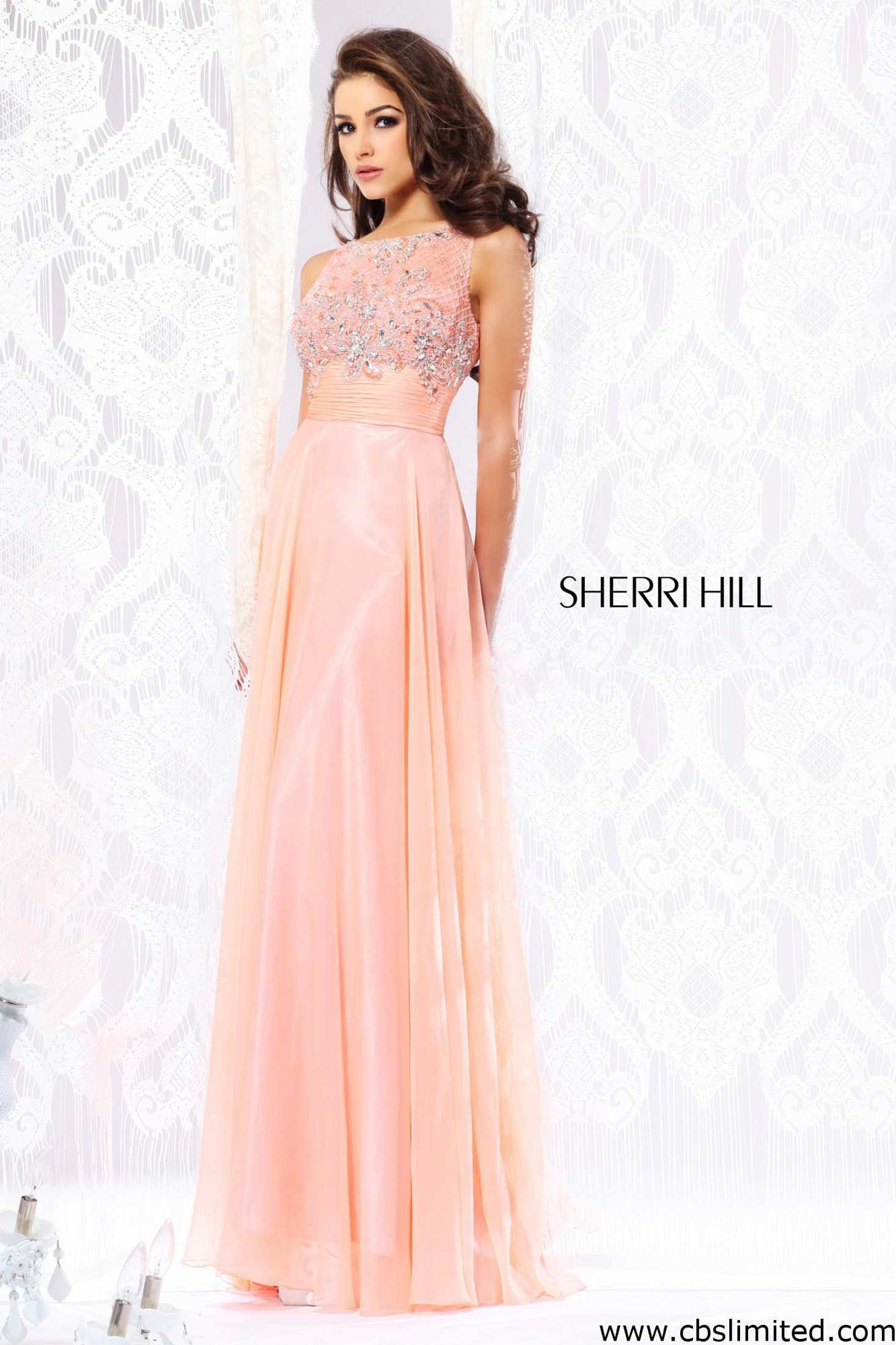 that color <3   Beautiful Dresses and Gowns   Pinterest   Bonito