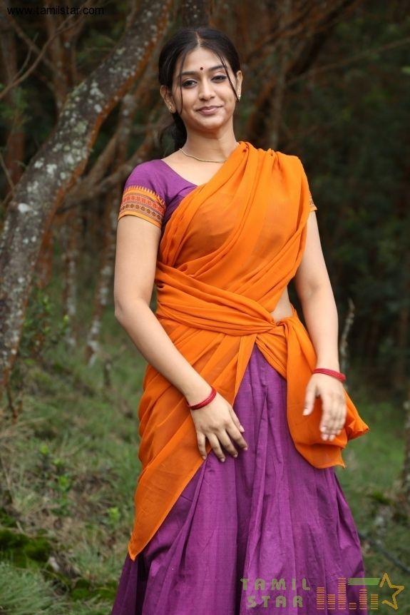 sundarapandian tamil movie download uyirvani 24