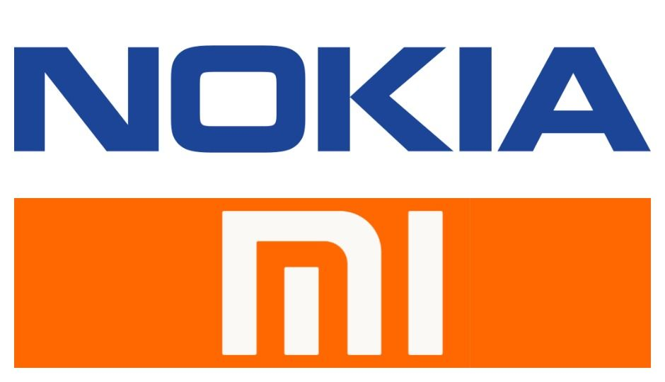 Xiaomi #Nokia | candy camera, app | Logos, App, Google news