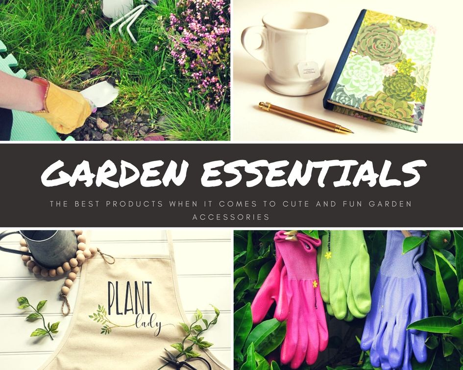 The must have garden essentials! . . . Visit us through our website to find the best of the best or help out our fellow gardeners!  http://ow.ly/RX2Z30eDqAq http://ow.ly/xQRW30eDqBu http://ow.ly/onvA30eDqEe