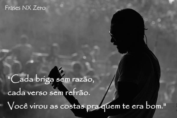 E NX DOWNLOAD MUSICA GRÁTIS DE EMOCOES RAZOES ZERO