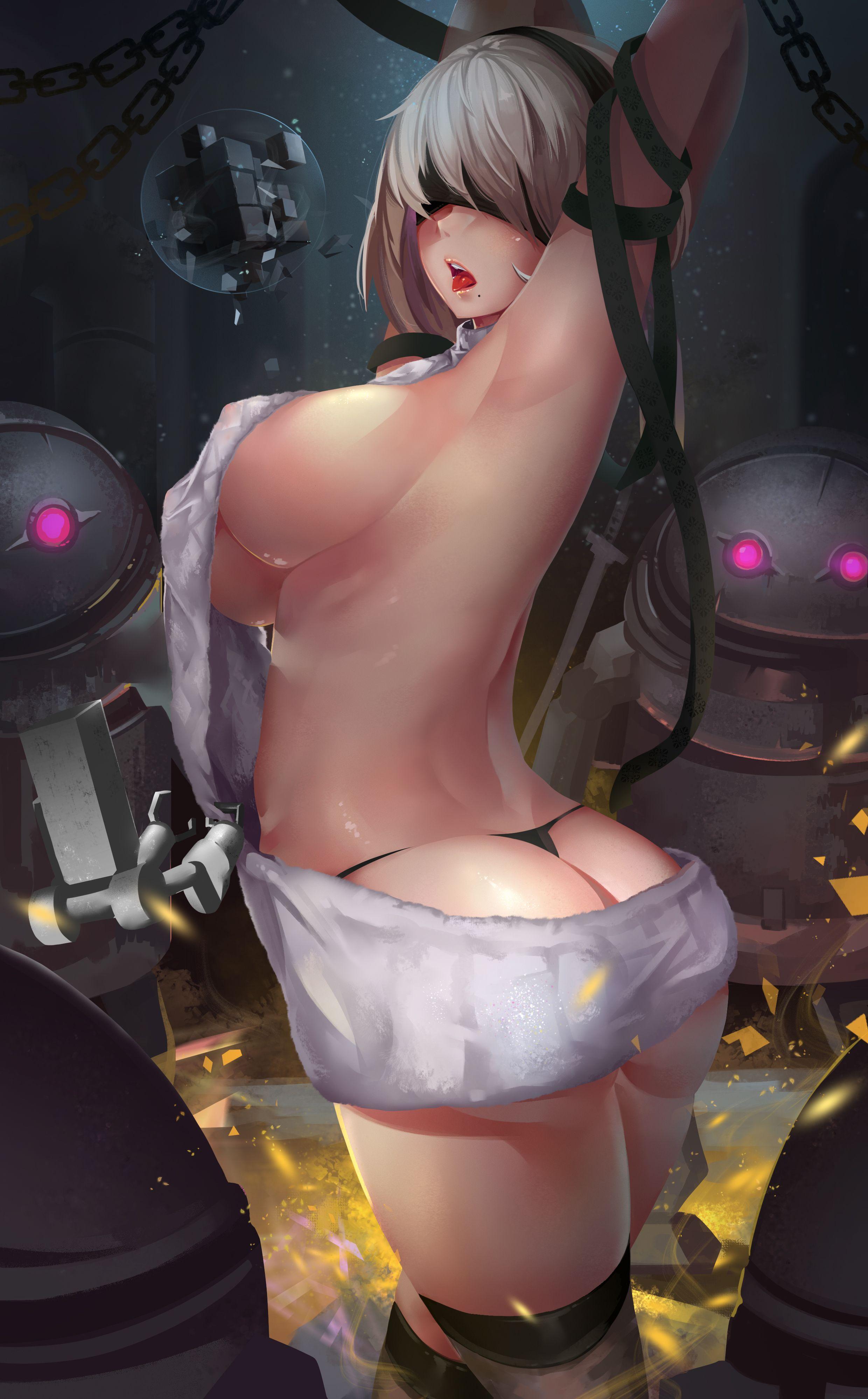 Dessin animГ© japonais sexe vidГ©os