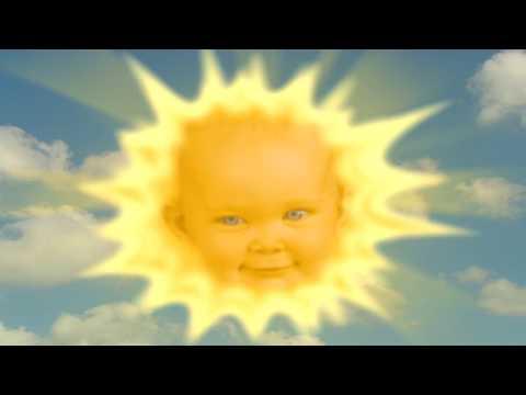 Teletubbies Ned S Bicycle Season 1 Episode 1 Youtube Teletubbies Teletubbies Funny Kids Tv Shows