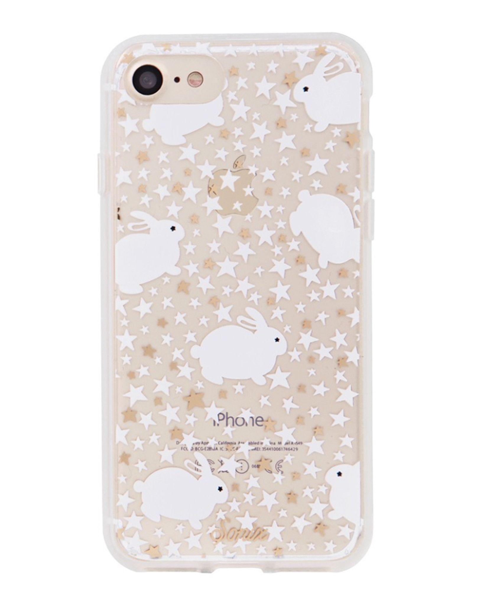 peter rabbit iphone 7 case