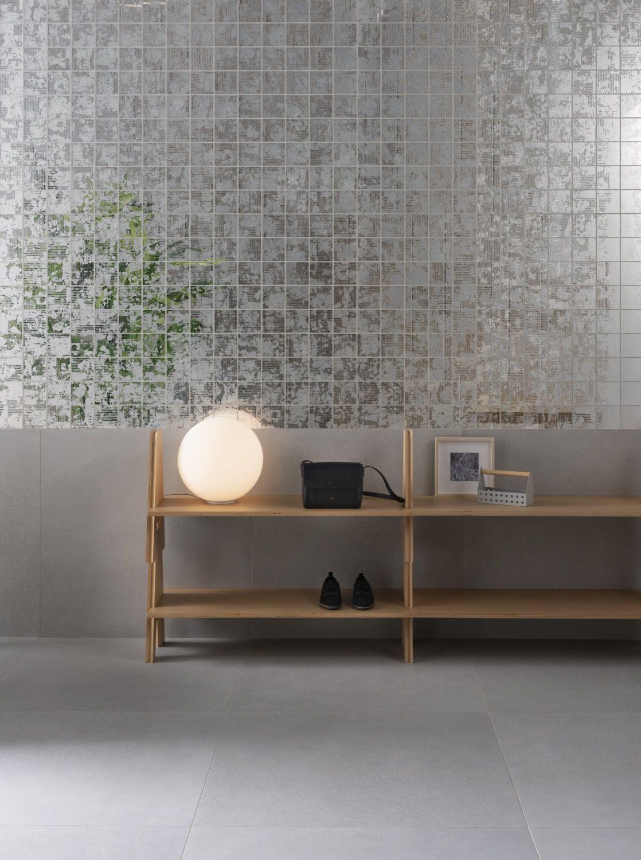 10x10 Grow Room Design: Design Awards, Light Reflection