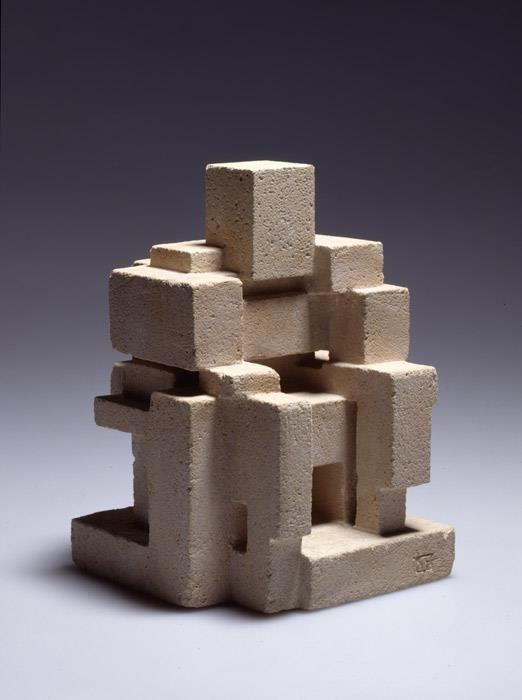 estilo esculpir escultores bloques maquetas modelos de diseo de la escultura escultura abstracta