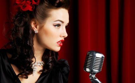 Cantantes para eventos en Cancún contratación de artistas de todos los generos