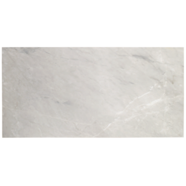 Marble Fired Earth