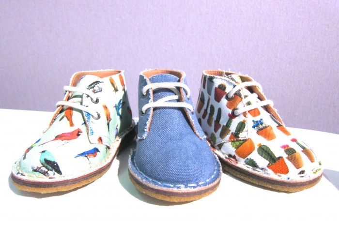 Pepe Childrens Shoes Kids Fashion Pinterest Kids