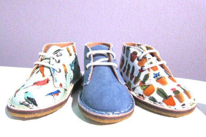 Pepe Childrens Shoes | Kids Fashion | Kids fashion, Kids ...