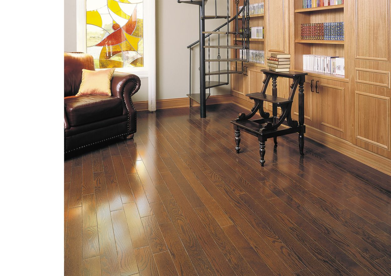 Admiration red oak umbria mirage hardwood floors new floors admiration red oak umbria mirage hardwood floors new floors pinterest red oak living rooms and kitchens dailygadgetfo Choice Image