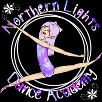 Pin by Michelle sheerniceness on ROBLOX   Dance games, Dance