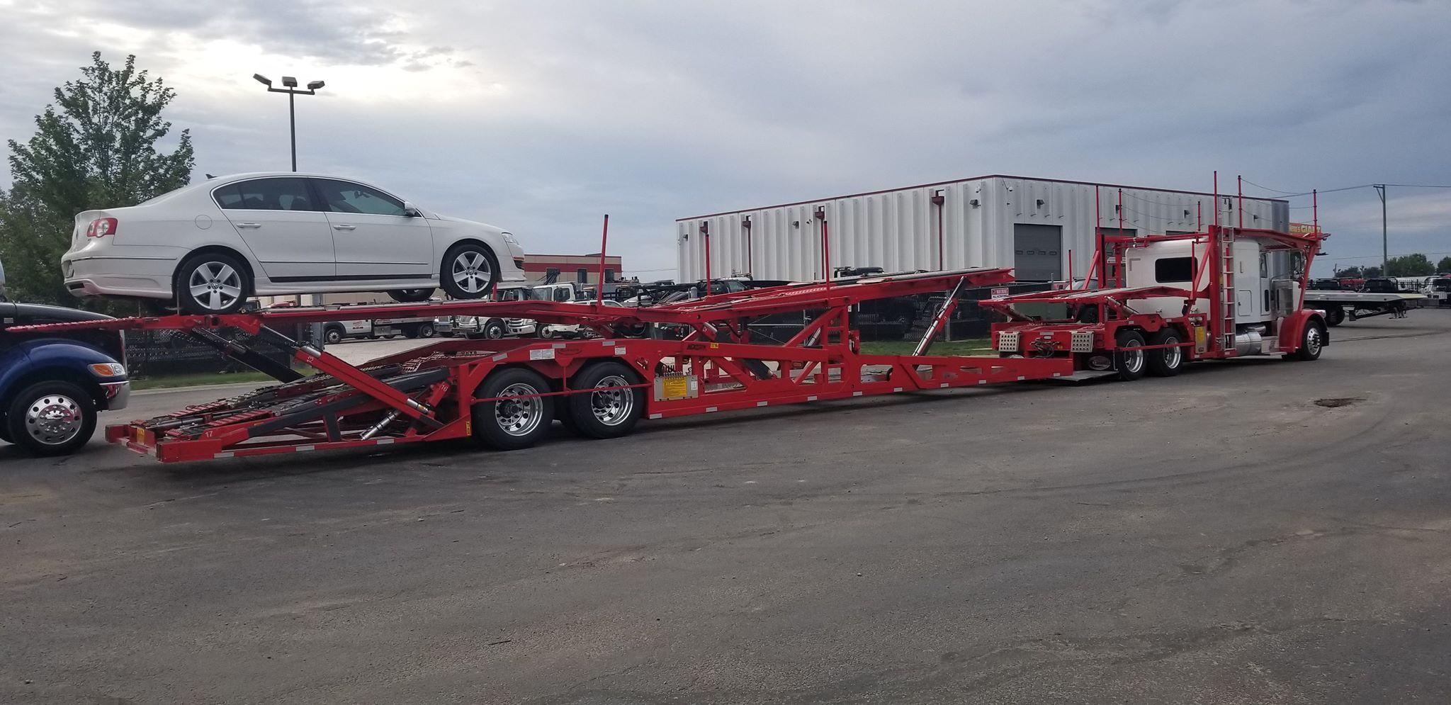 Car shipping service in orlando auto transport orlando