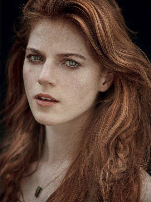 I Miss Her On Game Of Thrones Rose Leslie Redheads Redhead Beauty