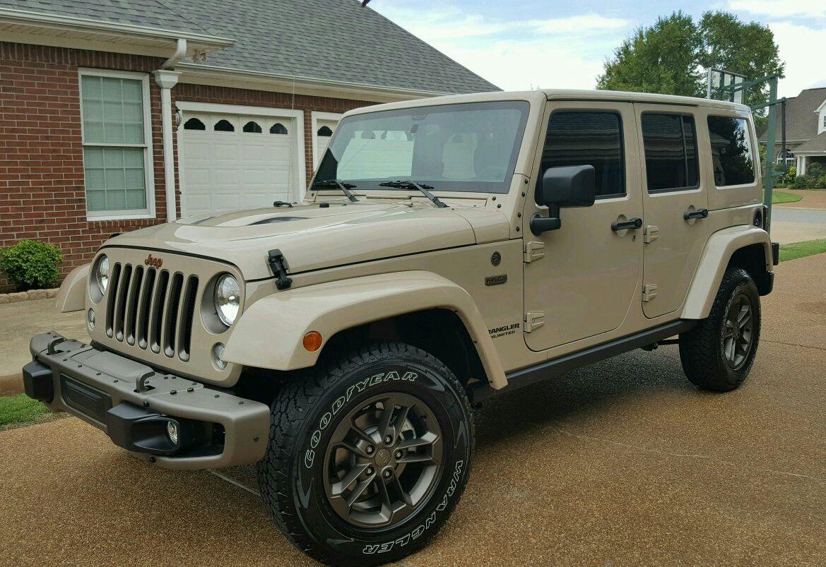 Just bought my first Jeep! Enjoy! #jeep #jeeplife #Wrangler #jeeps #Cherokee #JeepMafia #offroad #4x4