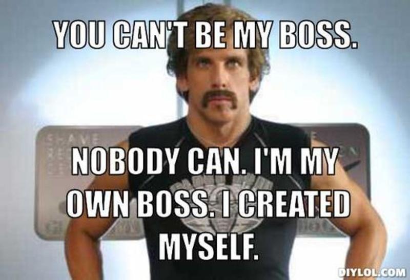 Funny Boss Meme : Boss memes google search national day pinterest