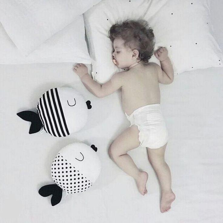 30 von 30 cm Super Kawaii Plüsch Fisch Baby Kinder Kissen Toys  2019  30 von 30 cm Super Kawaii Plüsch Fisch Baby Kinder Kissen Toys   The post 30 von 30 cm Super Kawaii Plüsch Fisch Baby Kinder Kissen Toys  2019 appeared first on Pillow Diy.