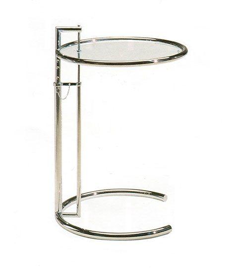http://www.bauhaus-classics24.com/eileen_gray_tisch_adjustable_table.html