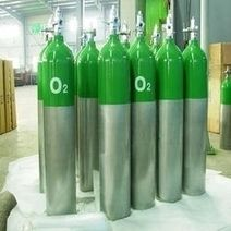 Buy Oxygen Cylinder Online at Best Prices in India  Find Cylinders