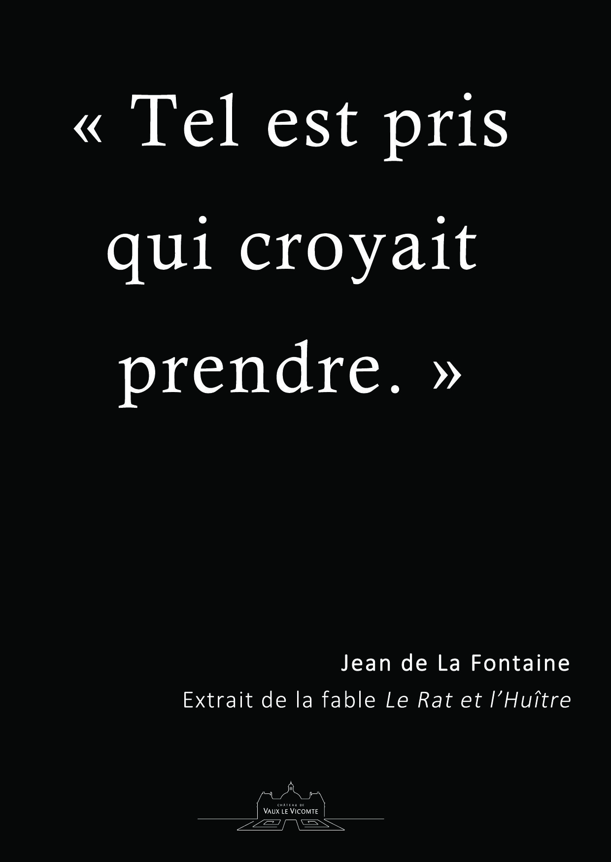 Pin By Bab Gourel On Citations Francaises Quote Citation Quotes