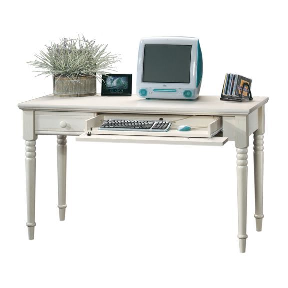 desk lana costco bayside lanza computer furnishings