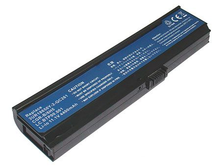 100 New High Quality Replacement Acer Aspire 5580 Compatible Laptops This Laptop Battery Can Be Used For The Laptop Battery Acer Travelmate Acer Aspire