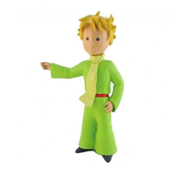 The Leblon Delienne Little Prince Statue (30 cm)