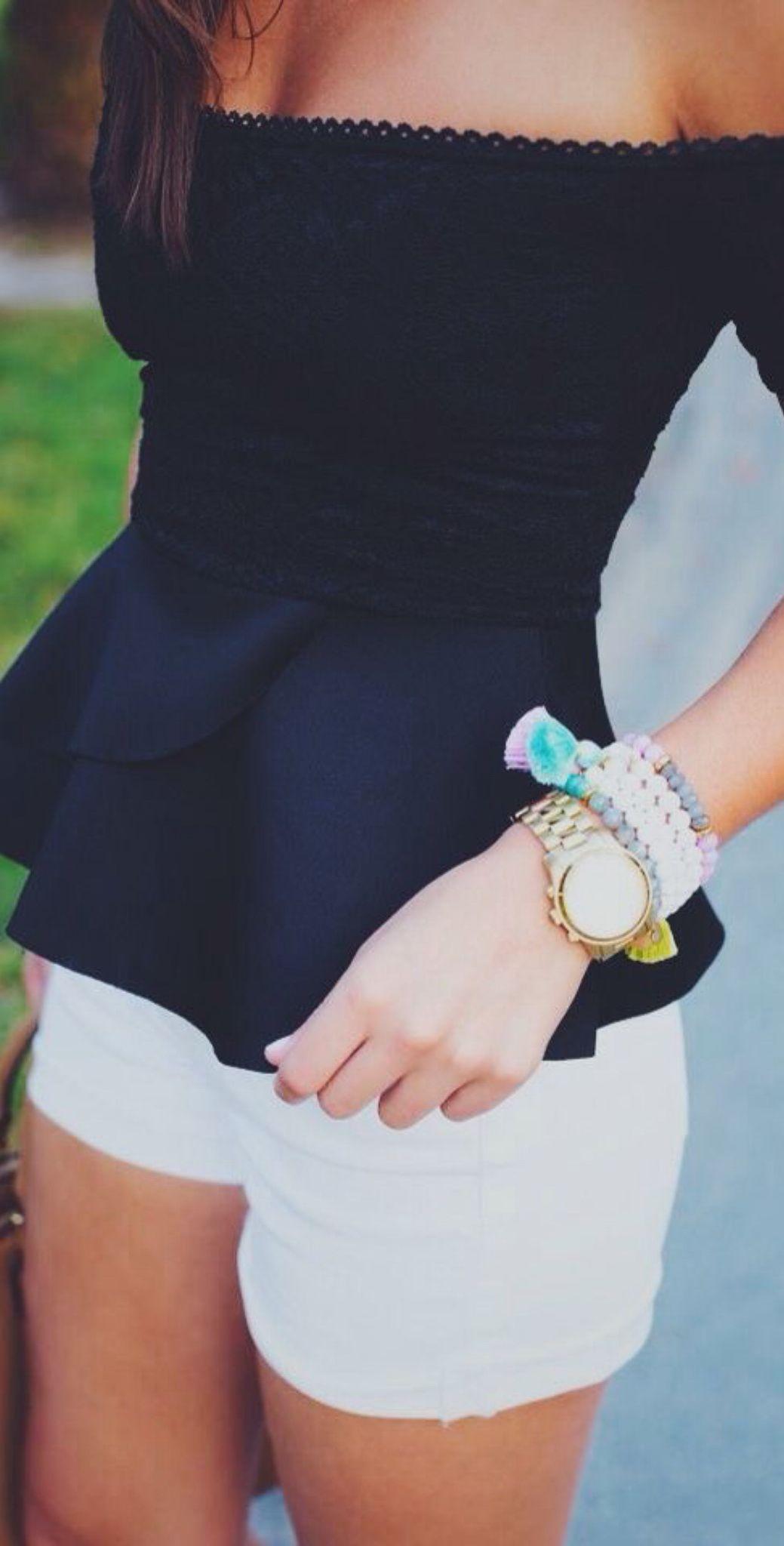 http://www.dezdemon-fashion.us/fashion-looks/womanaccesories-s/
