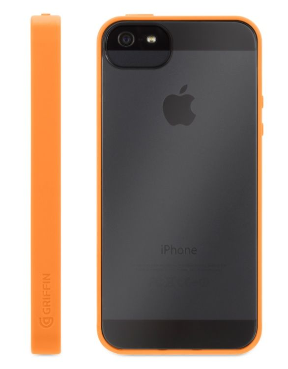 best iphone 5s cover