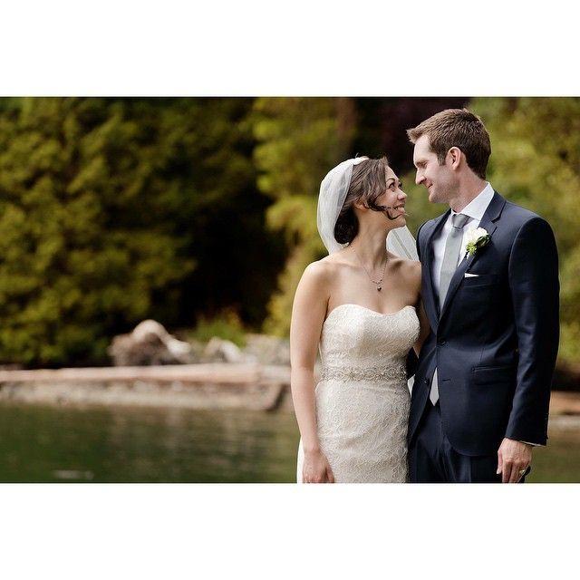 fabulous vancouver wedding #eringilmorephotography #vancouverweddingphotographer #westvancouverwedding #brideandgroom #bride #weddingcouple  #vancouverwedding #vancouverwedding